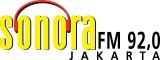 LOGO SONORA JAKARTA KUNING-HITAM (1) (3)