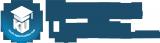 final logo KU baru (1)