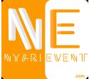 Nyari Event