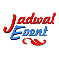 Jadwal Event