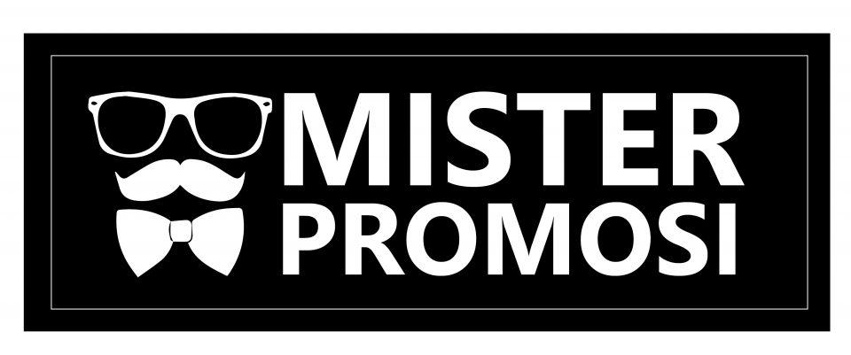 Mister Promosi