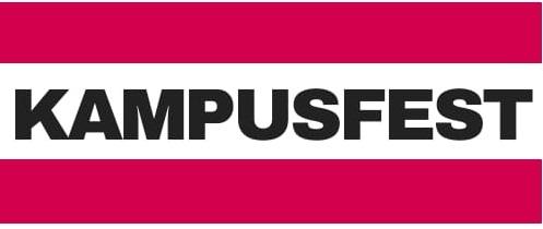 Kampus Fest