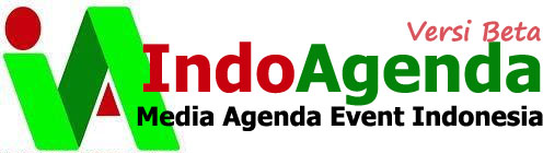Indo Agenda