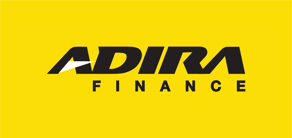 PT. Adira Dinamika Multi Finance, Tbk