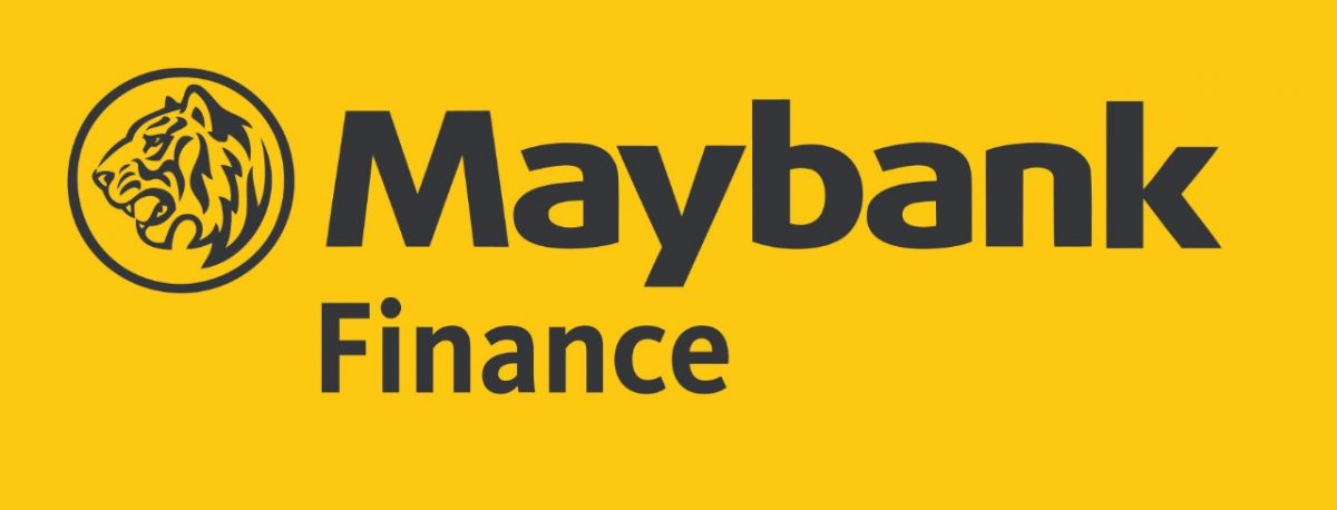 PT Maybank Indonesia Finance