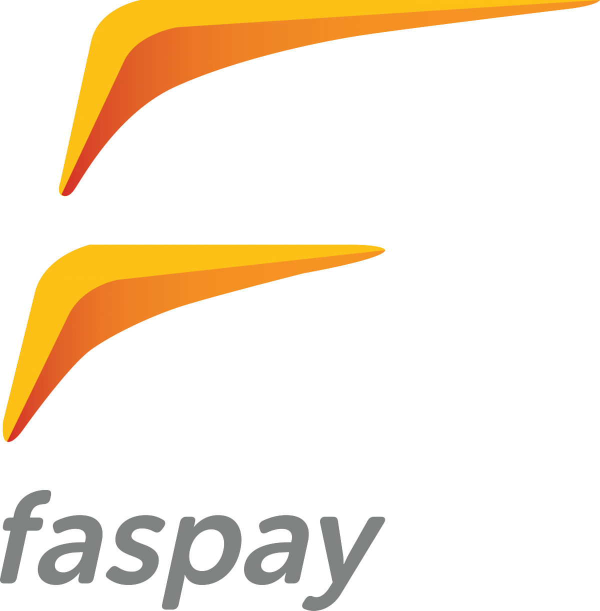 PT Media Indonusa (faspay)