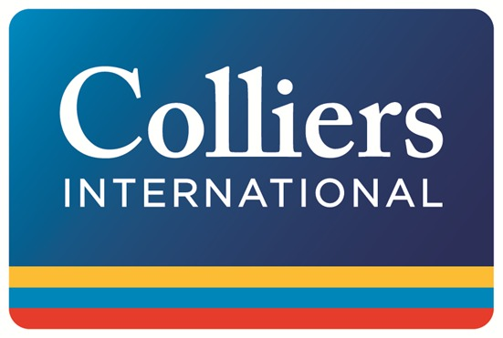 PT Colliers International Indonesia