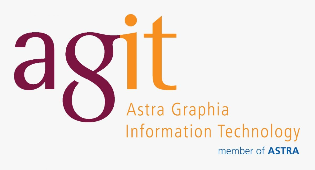 Astra Graphia Information Technology