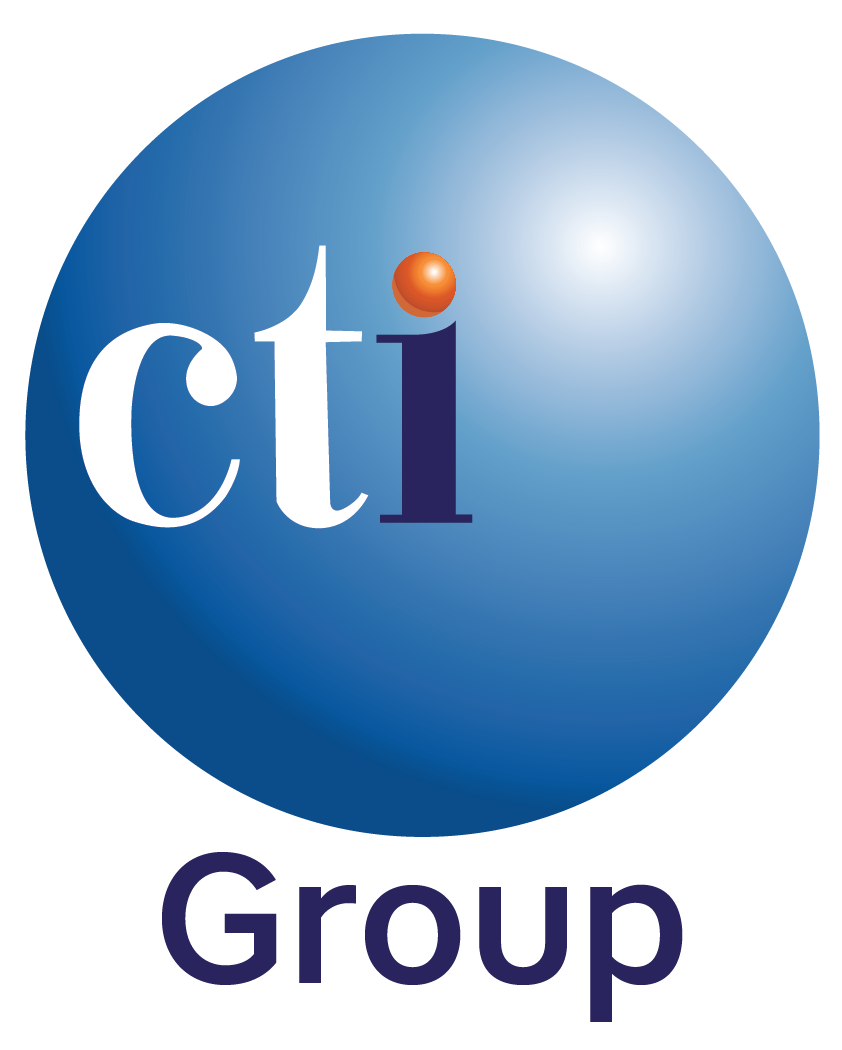 PT. Computrade Technology International (CTI Group)